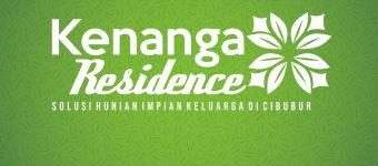 Perumahan Syariah Kenanga Residence Cibubur Jakarta Timur,Perumahan Syariah Kenanga Residence Cibubur ,Jakarta Timur,Perumahan Syariah,Kenanga Residence Cibubur Jakarta Timur,Kenanga Residence Cibubur,Kenanga Residence ,Cibubur,Perumahan Syariah Kenanga Residence,Rumah bebas banjir Cluster Kenanga residence cibubur,Rumah bebas banjir ,Cluster Kenanga residence cibubur,Cluster Kenanga residence,LOKASI SUPER STRATEGIS DAN BEBAS BANJIR DI CIBUBUR,Perbatasan Bekasi-Jakarta Timur,SOLUSI HUNIAN IMPIAN KELUARGA ANDA DENGAN LOKASI SUPER STRATEGIS DAN BEBAS BANJIR DI CIBUBUR,SOLUSI HUNIAN IMPIAN KELUARGA ANDA DENGAN LOKASI SUPER STRATEGIS,RUMAH BEBAS BANJIR DI CIBUBUR,LOKASI SUPER STRATEGIS DAN BEBAS BANJIR DI CIBUBUR,Lokasi Strategis :,450 Mtr Ke Sekolah tahfidz Khoiru ummah,550 Mtr Ke SMPN 15 Bekasi,550 Mtr ke masjid albarokah,1.6 Km ke Plaza Cibubur,1.8 Km ke SMAN 7 Bekasi,2.7 Km ke Cibubur times square,2.8 Km trans park cibubur,3.5 Km ke Mal ciputra cibubur,5.5 Km ke Cibubur junction,8 Km ke Pasar Cibubur,7.4 Km ke Al-azhar cibubur,3.4 Km ke Universitas Mercu Buana Kampus D,3.4 Km ke kranggan waterpark,5.3 Km ke RS. Meilia Hospital,2.9 Km ke RS permata cibubur,Daftar Perumahan Di Cibubur,Cari Daftar Perumahan Di Cibubur,Rumah Dijual di Cibubur Jakarta Timur ,Perumahan dp murah cibubur ,PERUMAHAN DI cibubur,kredit rumah di cibubur,rumah dijual di cibubur ciracas,rumah kpr cibubur,rumah minimalis cibubur,daftar perumahan di cibubur 2019,daftar perumahan di cibubur 2020,rumah dijual di cibubur residence,jual rumah dekat cibubur junction,rumah subsidi ciangsana,Perumahan Ekslusif Cibubur,Hunian Bebas Banjir di Kawasan Premium Cibubur,Perumahan Baru Di Cibubur,Perumahan dekat rumah sakit permata cibubur ,Perumahan dekat RS. Meilia Hospital,Perumahan dekat Cibubur times square,Perumahan dekat Universitas Mercu Buana Kampus D,Perumahan dekat kranggan waterpark,Perumahan dekat Al-azhar cibubur,Perumahan dekat Sekolah tahfidz Khoiru ummah,Perumahan dekat SMAN 7 Bekasi,Perumahan d